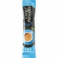 Напиток кофейный «Cafe Primero» 3в1, 16 г.