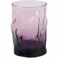 Стакан «Sorgente Water» Violet, 300 мл.