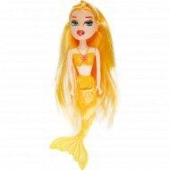 Игрушка кукла.