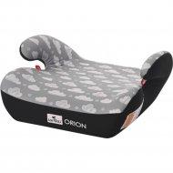 Бустер «Lorelli» Orion Grey Clowds 2021, 10071362109