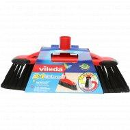 Щетка для дома «Vileda» универсальная 2 в 1, 1 шт.