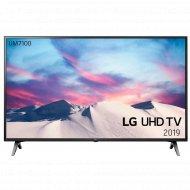 Телевизор «LG» 49UM7100PLB.
