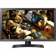 Телевизор «LG» 28TL520S-PZ.