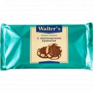 Печенье сахарное «Walter's» с ирландским кремом, 330 г.