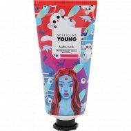 Увлажняющая маска «Selfielab Young» 50 мл .
