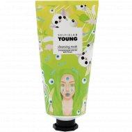 Очищающая маска «SelfieLab YOUNG» 50 мл.