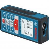 Дальномер лазерный «Bosch» GLM 80, 601072300