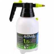Опрыскиватель ручной «Aqua spray» 1,5 л.