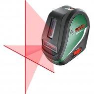 Нивелир лазерный «Bosch» UniversalLevel 3, 603663900