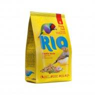 Корм для экзотических птиц «Rio» 500 г.