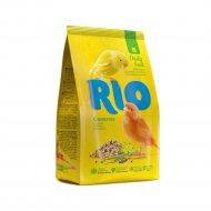 Корм для канареек «Rio» 500 г.
