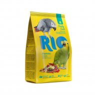 Корм для крупных попугаев «Rio» 500 г.