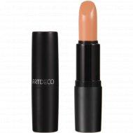 Помада губная «Artdeco» Perfect Mat Lipstick, тон 196, 4 г.