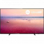 Телевизор «Philips» 50PUS6704/60