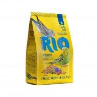 Корм для волнистых попугайчиков «Rio» 500 г.