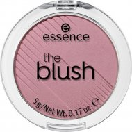 Румяна «Essence» The blush, тон 10, 5 г