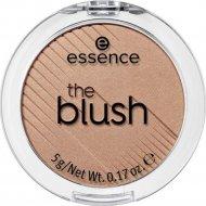 Румяна «Essence» The blush, тон 20, 5 г