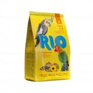 Корм для средних попугаев «Rio» 500 г.