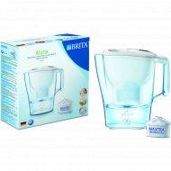 Фильтр для воды «Brita» «Aluna Cool» 2,4 л.