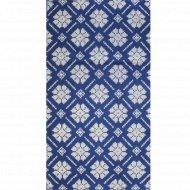 Полотенце махровое «Privilea» 50х90 см.