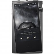 MP3-плеер «Astell & Kern» SR15.