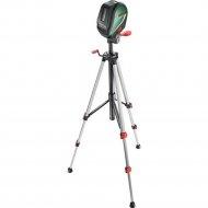 Нивелир лазерный «Bosch» UniversalLevel 3, 603663901