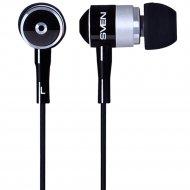 Наушники «Sven» SEB 10 BK Black