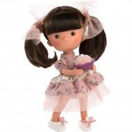 Кукла «Сара Потс»