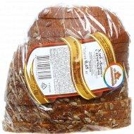 Хлеб «Борок» нарезанный, 450 г.