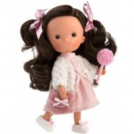Кукла «Дана Стар»