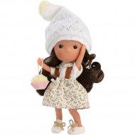 Кукла «Люси Мун»