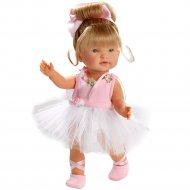 Кукла «Балерина Валерия»