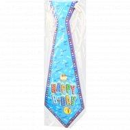 Набор украшений для вечеринки 6 галстуков.