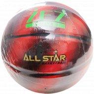 Мяч баскетбольный №7, 2035.