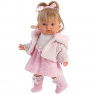 Кукла «Валерия»