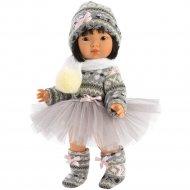 Кукла «Лу»