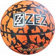 Мяч баскетбольный, 7#2107.