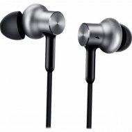 Наушники «Xiaomi» Mi In-Ear Pro HD ZBW4369TY QTEJ02JY.