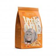 Корм для крыс «Little One» 400 г.