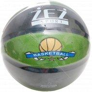 Мяч баскетбольный №7, 2108.