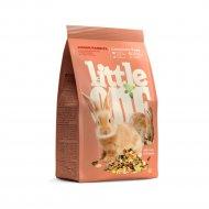 Корм для кроликов «Little One» юниор, 400 г.