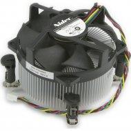 Кулер для процессора «Supermicro» SNK P0046A4 2U.