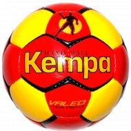 Мяч гандбольный, №2.