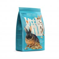 Корм для кроликов «Little One» 400 г.