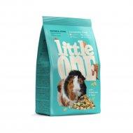 Корм для морских свинок «Little One» 400 г.