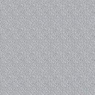 Обои «Vimala» Дэним-2, 49019