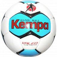 Мяч гандбольный, №3.