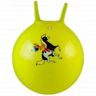 Мяч гимнастический, 4-D50.