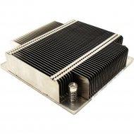 Радиатор для процессора «Supermicro» SNK P0046P.