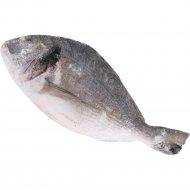 Рыба «Дорадо» мороженая, 1 кг
